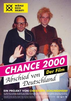 chance-2000-abschied-von-deutschland_-ein-projekt-von-christoph-schlingensief_-mit-achim-von-paczensky-mario-garzaner-bernhard-schutz-kerstin-grassman_-filmplakat_-filmgalerie-451