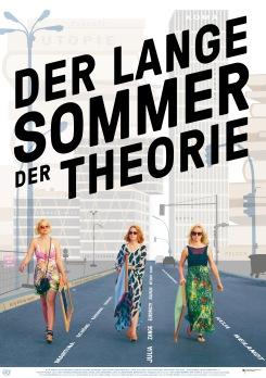 filmplakat_der_lange_sommer_der_theorie_-filmgalerie-451